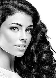 Лечение алопеции в клинике лазерной косметологии Bella-Skin Clinic